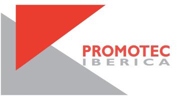 Promotec Iberica